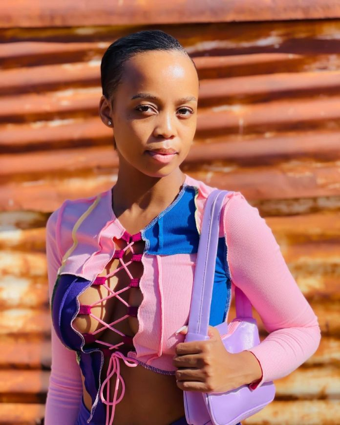 The Queen viewers want actress Ntando Duma to exit the show