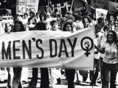 Story Behind International Women's Day - How It Began