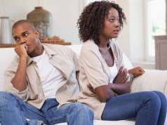 Types of people you should never date to avoid heartbreak