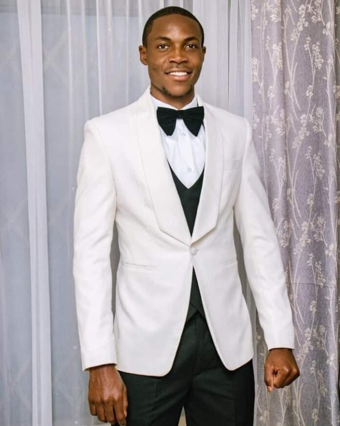 Chipolopolo midfielder Enock Mwepu expresses  interest to join politics