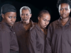Imbewu The Seed actors including Sheila Khumalo who has died