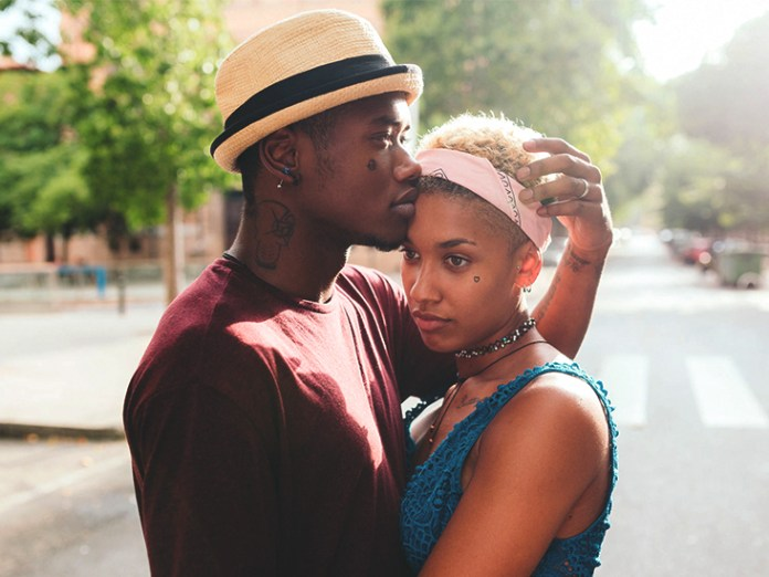 Things you need to realize about love in your 20s