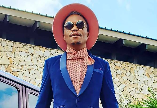 One of these 4 musicians to replace Somizi as Idols SA judge
