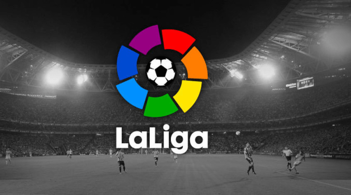Keep up to date on soccer live scores
