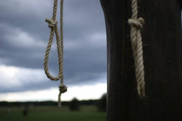 15 year old Chingola girl commits suicide