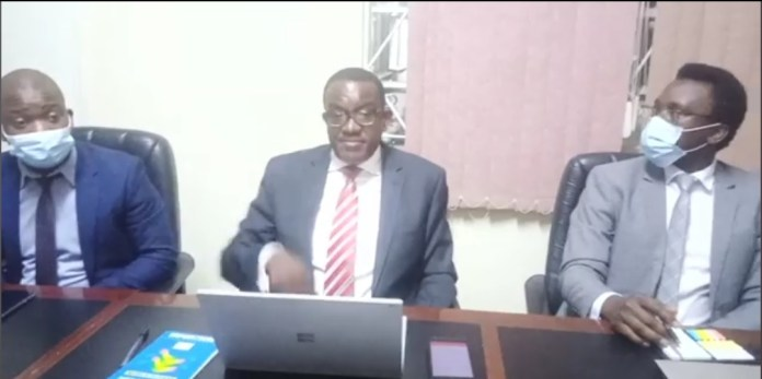 LAZ: Only the courts of law, upon being petitioned, have the powers to nullify election results