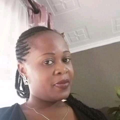 18-year-old Lusaka boy shots dead his 39-year old sister