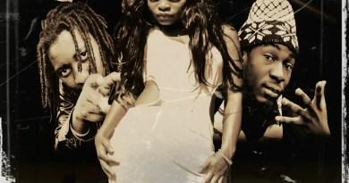 Mclee Wagwan - Kapa Ndola (Ft. Lil Freak X Muzo AKA Alphonso)