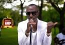 Watch: Macky2 - Sancho (Mwabombeni) Music Video