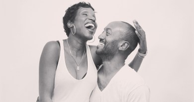 8 Key Ways To Ensure A Happy Relationship