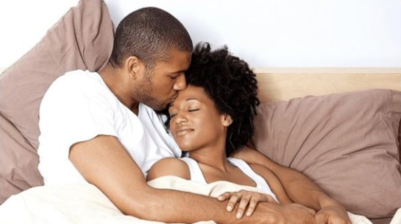 22 Secrets Men Will Never Tell you in Relationships