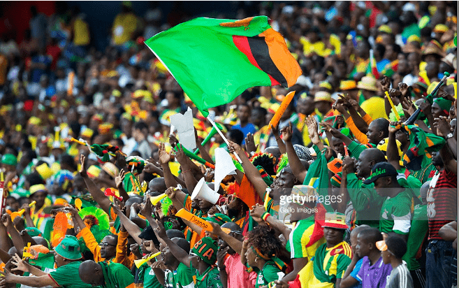chipolopolo-fans