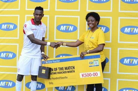 Tokeo la picha la Chriss Mugalu best player