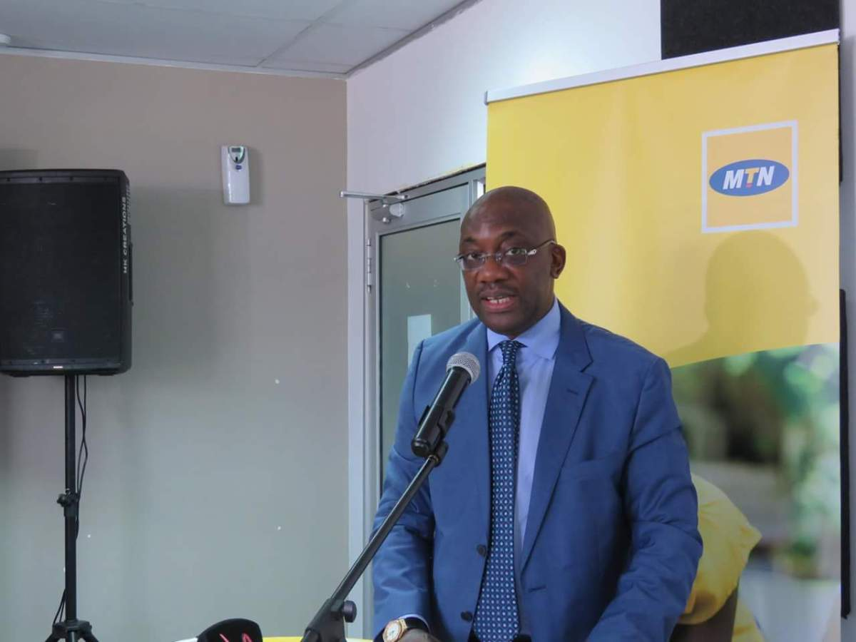 Kamanga passes the buck - Technical bench and players should take responsibility