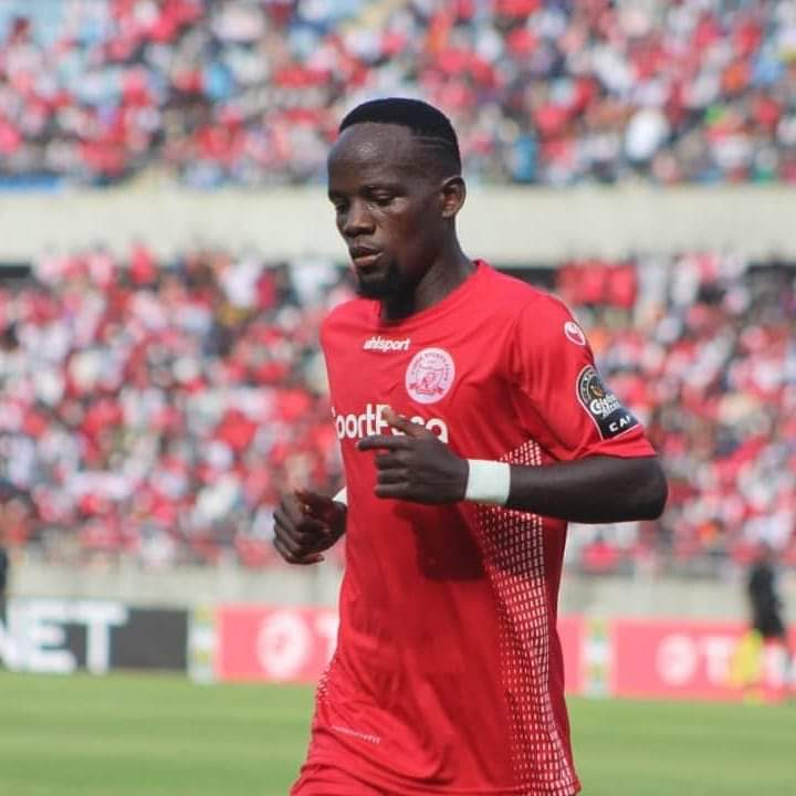 Players Abroad: Clatous and Shonga find the back of the net