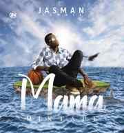 Jasman Biography