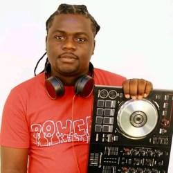 Dj Power X 4th Mix 2020 Lets Jive Zambian Music Site