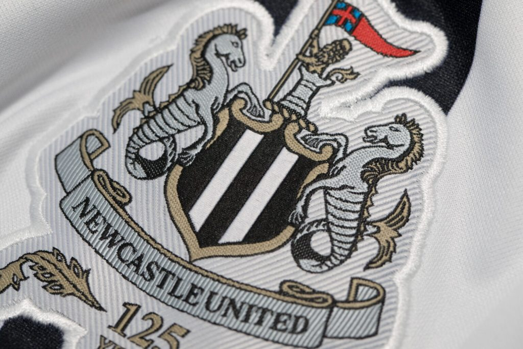 That puts him ahead of current newcastle owner mike ashley and liverpool owner john henry, but behind the likes of tottenham owner joe lewis. Newcastle United Become The Richest Club In The World ...