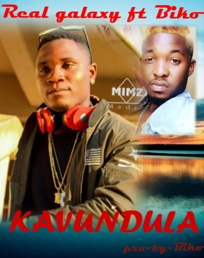 Download: Real Galax Ft Bicko Bicko