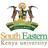 SOUTH EASTERN KENYA UNIVERSITY ACADEMIC CALENDAR 2021/2022