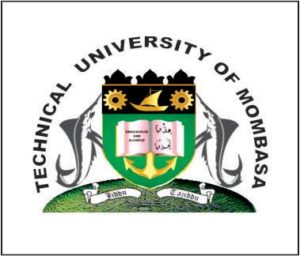 TECHNICAL UNIVERSITY OF MOMBASA SCHOOL FEES STRUCTURE 2021/2022