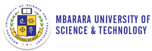 MBARARA UNIVERSITY OF SCIENCE AND TECHNOLOGY ACADEMIC CALENDAR 2021/2022
