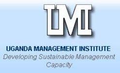 UGANDA MANAGEMENT INSTITUTE, UMI FEES STRUCTURE 2021/2022