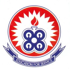 UNIVERSITY OF EDUCATION, WINNEBA - UEW ADMISSION REQUIREMENTS FOR 2021/2022