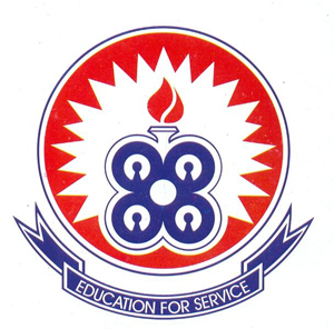 UNIVERSITY OF EDUCATION, WINNEBA - UEW ACADEMIC CALENDAR 2021/2022 ACADEMIC SESSION