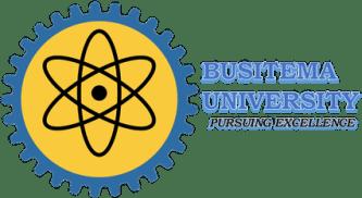 BUSITEMA UNIVERSITY FULL ADMISSION LIST 2021/2022 ACADEMIC SESSION