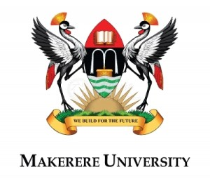 MAKERERE UNIVERSITY BUSINESS SCHOOL (MUBS) ADMISSION REQUIREMENTS 2021/2022