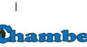 chambeschi water and sewage company