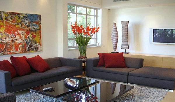 Budget-friendly Home Décor Ideas