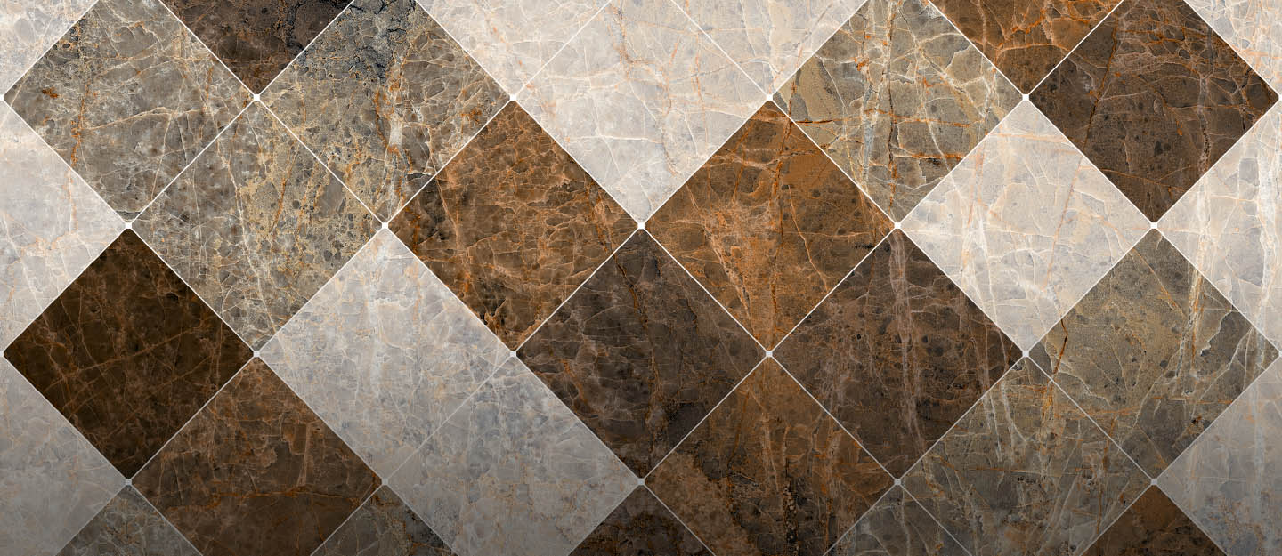 prices of marble flooring in pakistan