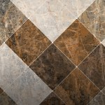 Types Prices Of Marble Flooring In Pakistan Zameen Blog