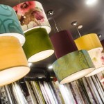 Diy Lampshade Ideas For Your Home Zameen Blog
