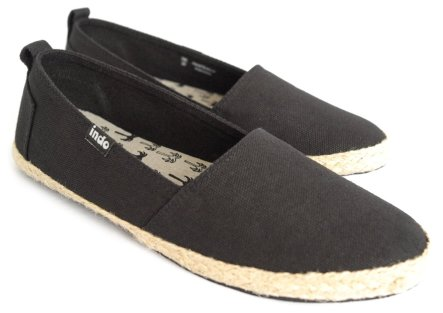 black-indosole-slip-on-womens-indonesian-shoes_600x@2x
