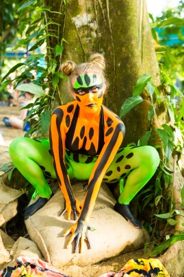 TBE Frog Edition-24