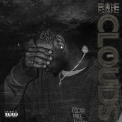 Flame – Clouds (Zip File)