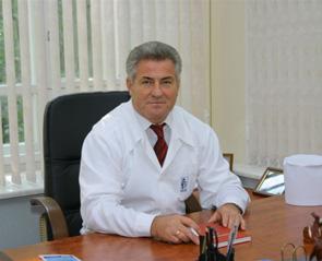 Выдвинули Котельникова кандидатом на должность председателя губдумы