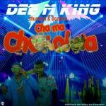 Dee M King_Feat Murdash & Gazman Chakolwa-Prod By Vab& Dee M King beats