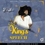 PilAto-Kings-Speech-Prod.-By-T-Rux & PilAto-Yama-Chinese-Prod.-By-Sai-Baba