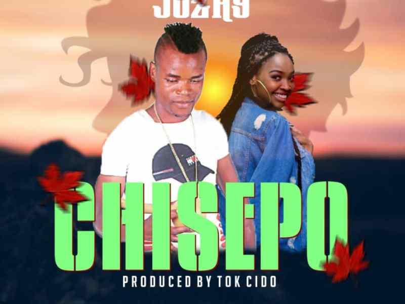 Sweet Jozay-Chisepo-(Prod By Tok Cido)