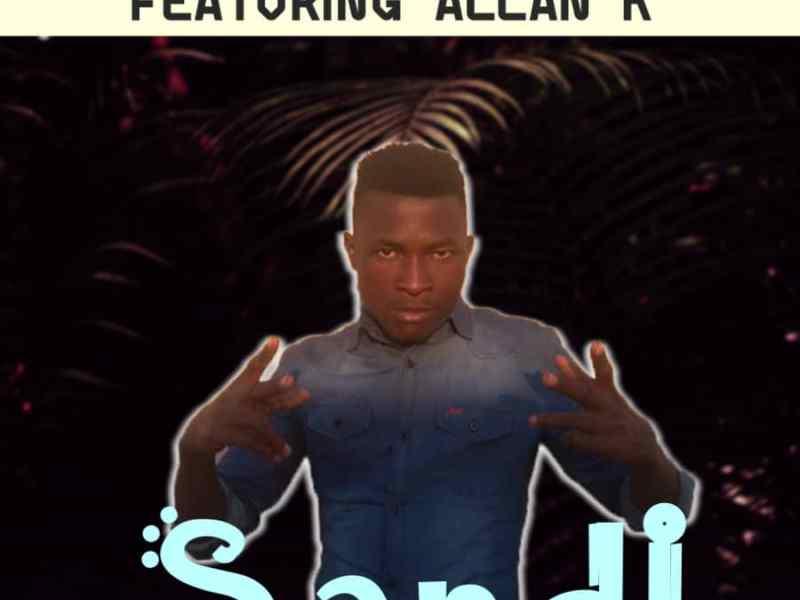Abtone chaps Feat Allan k Sandi  Prod by Allan k & kadoli
