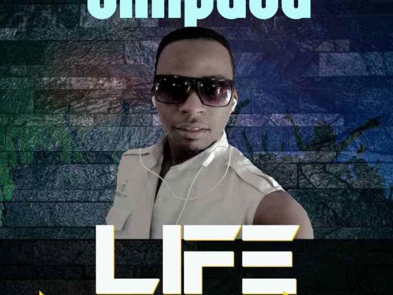 Simpasa–life ndefwaya (Prod by G brown)