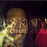 Video-Ras Kinky Dancehall Queen