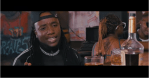 "Video""KOBY feat Izrael and Ben Da Future - King Maker"