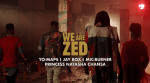 "VIDEO: Yo Maps x Jay Rox x Mic Burner x Natasha Chansa – WeAreZed"""