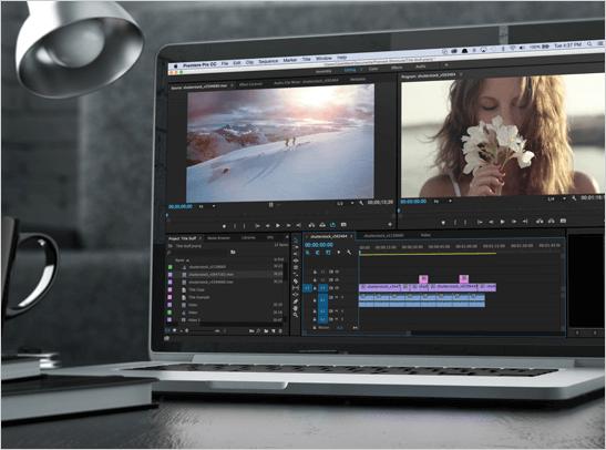 video chief 2.0 review screenshot-07