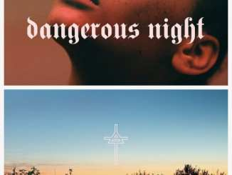 30 SECONDS TO MARS – DANGEROUS NIGHT, 30 SECONDS TO MARS, DANGEROUS NIGHT, mp3, download, mp3 download, cdq, 320kbps, audiomack, dopefile, datafilehost, toxicwap, fakaza, mp3goo